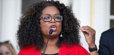 7 conselhos de carreira de Oprah Winfrey, Bill Gates e outros bilionários