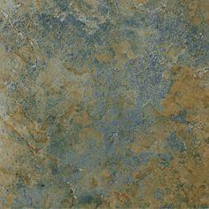 http://www.siddharthtiles.com/products//floor%20tiles//400x400%20rustic////Rustic%20Slate%20Blue.jpg