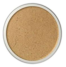 Rhassoul clay powder is a cosmetic clay that can be used in cosmetics, soap, and in facial masks.  Natures Garden's rhassoul clay is wholesale priced.