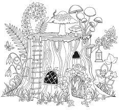 Image result for coloring pages for grown ups free