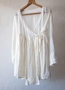 Madam Bukeshla | Clothing Design, Fremantle, WA | Products