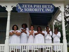 Congratulations #Spring 2015 Alpha Kappa Zeta chapter - Austin, TX