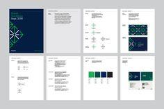 Kingstec Technologies Inc. — Underline Studio