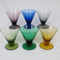 Kristalunie Maastricht Carnaval K6 glasservies