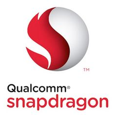 #Qualcomm Announces New 4K Midrange Phone Chips