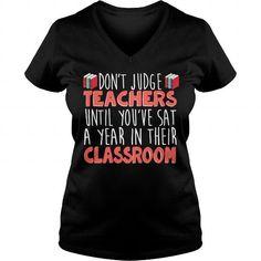 Awesome Tee teacher T-Shirts