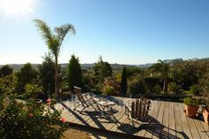 Stone finca with gardens and sea views for sale in Benissa - ID 5500007 - Real estate is our passion... www.bulk-partner.com