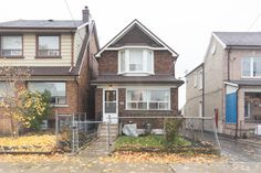 62 Goodwood Avenue, Toronto, Ontario