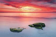 """""""Landscape Photography by Dav"""""""