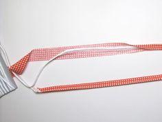 How to Sew Laminated Fabric/Sewing handbags/Vinyl Fabric Sewing Tips   Nancy Zieman Blog