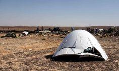 No evidence of terrorism in Sinai plane crash, Egypt says #7K9268 @guardian http://www.theguardian.com/world/2015/dec/14/no-evidence-of-terrorism-sinai-air-crash-egypt-says