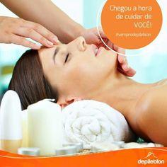 Renove sua pele! ! Limpeza de pele + peeling + revitalização Olegário Maciel 518 loja e depileblon barra da tijuca 2492-1090 / 3264-8868