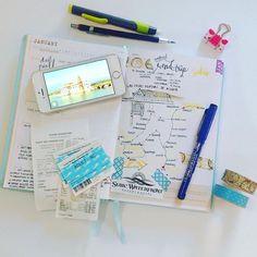 2nd weekend out exploring #art #artjournal #artjournaling #artjournals #artjournallove #doodle #planner #planneraddict #plannerlove #journal #journaling #cestlavie #diary #dailyjournal #onthetable #cbtlph #brew2016