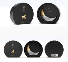 River Song 'Pleasure' Wine (Concept) on Packaging of the World - Creative Package Design Gallery Cake Packaging, Food Packaging Design, Jewelry Packaging, Packaging Design Inspiration, Branding Design, Luxury Packaging, Makeup Package, Displays, Gifts For Photographers