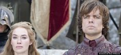 How To Satisfy Your Addiction To Westeros- Books to read while we wait for GoT to come back!