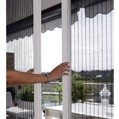 Insect defence is the certified company in india. Which provides the mosquito nets for upvc sliding window and door to keeping safe home from insect and mosquitoes Mosquito Window Screen, Window Mesh Screen, Window Screens, Upvc Windows, Sliding Windows, Blinds For Windows, Window Manufacturers, Outdoor Blinds, Wooden Screen