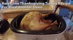 the 109 best roaster oven recipes images on pinterest roaster oven rh pinterest co uk rival roaster oven manual download rival roaster oven manual 20 qt