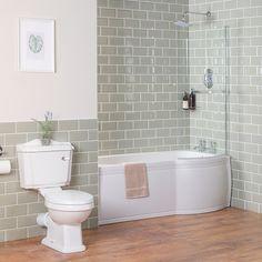 Bathroom-takeaway-bath-screen