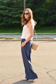 wide-leg-pants (1 of 1)