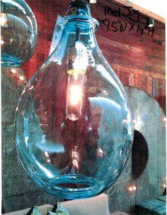 Cisco Light $575