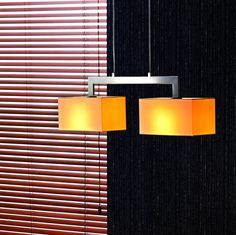 Uma #bom #lustre faz a diferença na #iluminação da sua #casa! Principalmente na #decoração do ambiente! #Prod45794