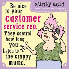 I've sure learnt my lesson, who knew Britney Spears had such a large collection?!...   Don't forget to check out your #FREE brand spanking NEW Aunty Acid GoComics today, http://www.gocomics.com/aunty-acid #Humor #Dreams