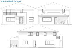 house design modern-house-ch235 31