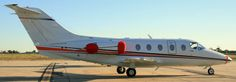 StarJets - Hawker 400XP