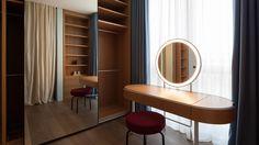 Cozy familienzimmer gemütliches hotelzimmer in morlaix von cozy