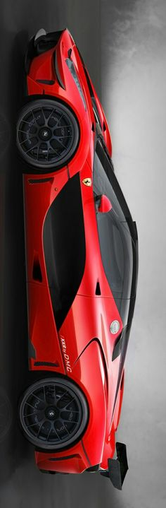 (°!°) 2014 DMC Ferrari LaFerrari FXX-R