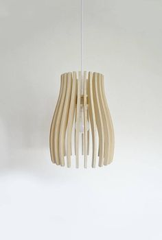 Check out this item in my Etsy shop https://www.etsy.com/listing/526758245/kitchen-lamp-skandinavian-style-plywood