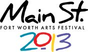 Main Street Arts Festival is yearly event where thousands of people enjoy art and the many aspects of it, along with games and plenty for the kids.