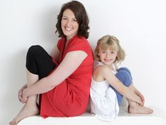Mother and Daughter Makeover and Photoshoot - Photoshoots - Spa & Pamper | Gift Ideas for Two