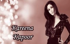 Kareena Kapoor Hot New Images