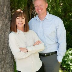 Why The Doherty Group is the Best Real Estate Team in Prescott Arizona Prescott Valley Arizona, New Homes For Sale, New Builds, Chef Jackets, Real Estate, Campaign, Content, Bath, Group