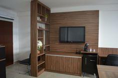 Decor, Furniture, Home, Dining, Entertainment Unit, Flat Screen