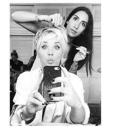 jen atkin, celebrity hair stylist, ouai, sephora