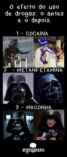 1, Darth Vader, Humor, Memes, Fictional Characters, Methamphetamine, Humour, Moon Moon, Funny Humor