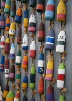 Buoy o buoy | OLYMPUS DIGITAL CAMERA | rockinmonique | Flickr