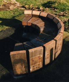 17+ Hottest Fire Pit Ideas and Designs for Patio and Backyard #pergolafirepitideas #HomeDecorIdeas #firepit