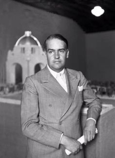 I Jose Carlos Gomez Would Lotto Winning Numbers, Faith Prayer, Two Faces, Beautiful Beaches, Suit Jacket, Architecture, Masters, Dreams, Large Homes