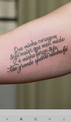 Tatoo Trendy Tattoos, New Tattoos, Small Tattoos, Tattoos For Women, Tattoos For Guys, Cool Tattoos, Tatoos, Back Tattoo, I Tattoo