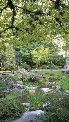 Seattle Japanese Garden Garden Forum Juki Garden Images Parks Tokyo Washington Tokyo Japan Park & 40 Best Murin-an (無鄰菴): a Japanese garden in Kyoto source of ...
