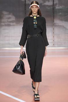 Marni Spring 2014 – Vogue
