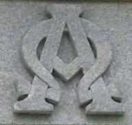 www.colorado-cemeteries.com/images/alpha_omega.jpg