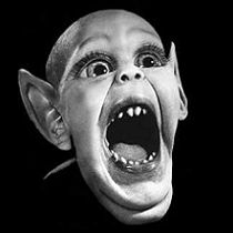 Google Image Result for http://upload.wikimedia.org/wikipedia/en/7/73/Bat_Boy.PNG