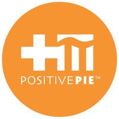 POSITVE PIE | HARDWICK, VT