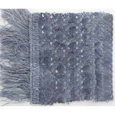Throw Pillows, Grow Old, Bangs, Lace, Sash, Decorative Pillows, Decor Pillows, Scatter Cushions