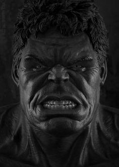 This is my Hot Toys Hulk figure based on the movie The Avengers. Marvel Art, Marvel Wallpaper, Marvel Dc Comics, Red Hulk, Hulk Artwork, Giant Monster Movies, Superhero Art, Incredible Hulk, Hulk Tattoo
