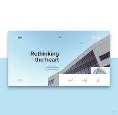 Building A Website, Web Design Inspiration, Web Development, Layout Design, Cool Designs, Wordpress, Hero, App, Nice